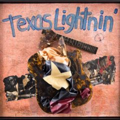 Texas Lightnin'